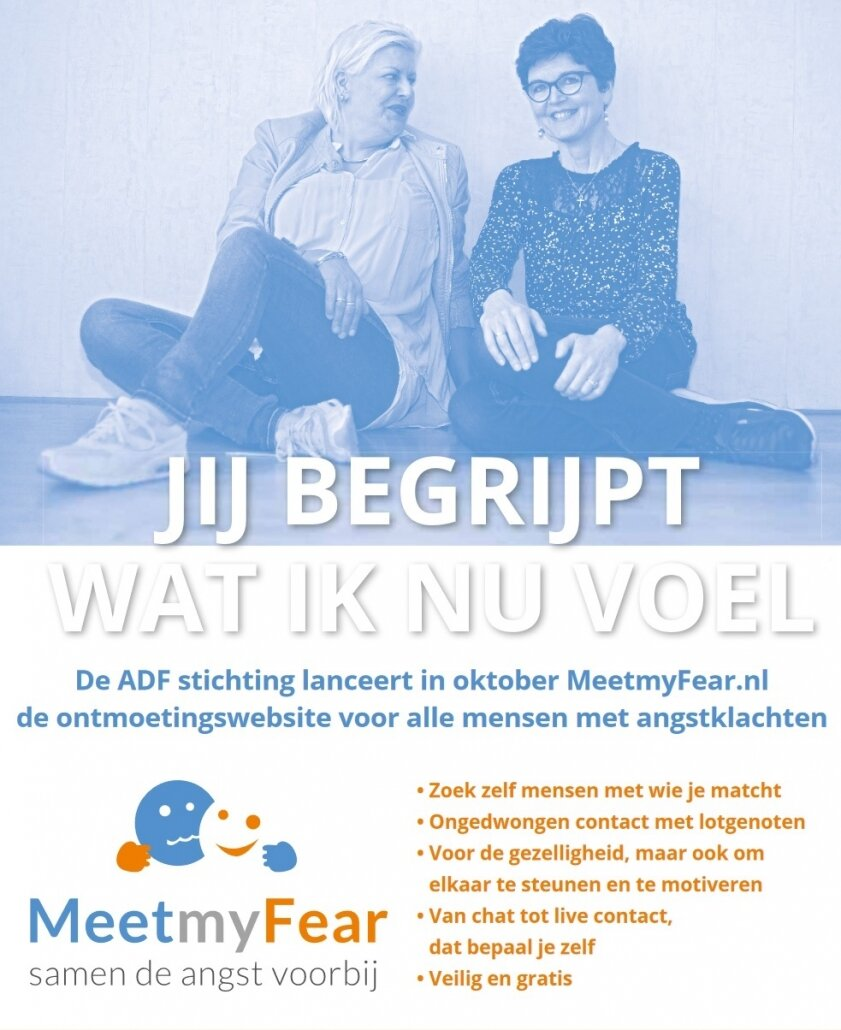 meetmyfear-advertentie-e1592916206396-841x1030